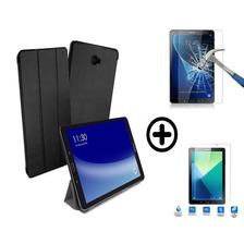 Funda Tablet Samsung Galaxy Tab A T580 T585 10.1 + Templado