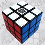 Cubo Rubik - Moyu Weilong V2 Negro 3x3x3 - Speed - 3x3