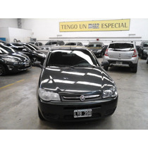 Siena Fire 1.4 Way Oportunidad!! (ei)