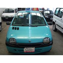Renault Tuingo 2001 Aa