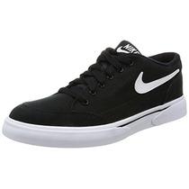 Nike Gts'16 Txt Black 840300-010