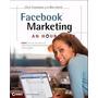 Facebook Marketing - An Hour A Day - Mari Smith