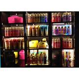Victorias Secret Body Splash, Cremas, Perfumes Originales