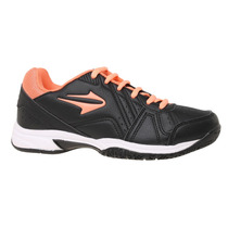 Zapatillas Topper Lady Rookie (29165)
