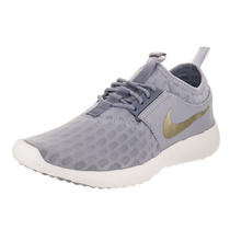 check out 6b4cd 6de0e Zapatillas Wmns Nike Juvenate Urbana Dama 724979-014