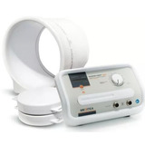 Alquiler Magnetos Meditea -magnetoterapia-de 30 A 10 Días