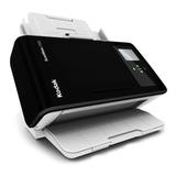 Escaner Kodak Scanmate I1150 Duplex Alta Velocidad Gtia Full