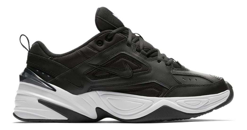 Zapatillas Nike Hombre M2k Tekno 6820