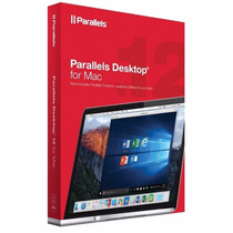 Parallels Desktop Business Edition Mac Os Programas Apple