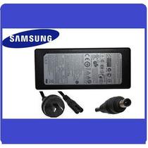 Cargador Samsung Original Notebook Np300 Rv511 Rf511 Envios