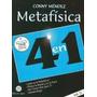 Metafisica 4 En 1 - Vol Ii - Méndez - Ed. Giluz