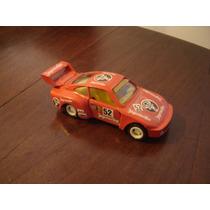 Autito Galgo Porsche