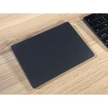 Nuevo Magic Trackpad 2 Negro Apple Originales Caja Sellada