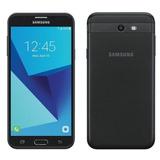 Samsung Galaxy J7 Prime Smj727t 32gb 4g Lte Octacore Desbloq