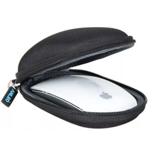 Magic Mouse 2 Apple Funda Rígida