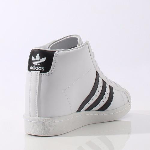 Mujer Botitas Negras Adidas Mercadolibre zapatillas Zapatillas aqA5Zxta 605e88e55a56d