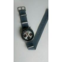 Reloj Citizen Bull Head Automatico 1970