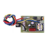 Modulo Oscilador De Potencia Para Fuente De Tv Lcd Led 180 W