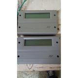 Tarifador 3 Y 1 Discar Para Cabinas Telefonicas . $ 600 C/u