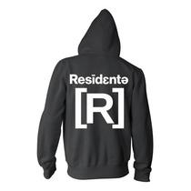 comprar popular diseñador de moda obtener online Busca gorra residente r con los mejores precios del ...