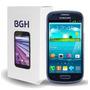 Samsung Gt I8190 S3 Mini - Libre Refabricado- Gtía Oficial