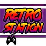 Retrostation - Consola De Videojuegos Retro