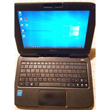 Netbooks Intel Disco Solido 120gb 2gb Hdmi - Envios Gratis -