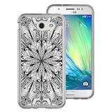Samsung Galaxy J3 Emerge, J3 Prime, J3 Mission, J3 Eclipse,