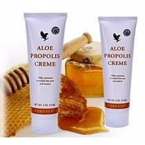 Aloe Propolis Creme Forever Living X 113gr.