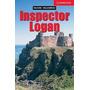 Inspector Logan - Level 1 - Cambridge English Readers