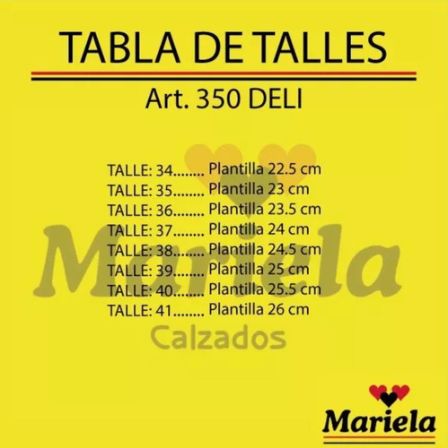 37509ca6ed2 Zapatilla Náutica Mujer Deli Original - Por Mayor X6 Pares. Precio    2105  Ver en MercadoLibre