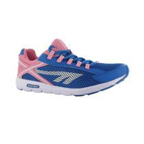 Zapatillas Deportivas Mujer Tower Hitec Running Athletic