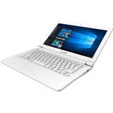 Mini Notebook Ken Brown Kb-glory  11,6 Win10 2gb Ram 32 Gb
