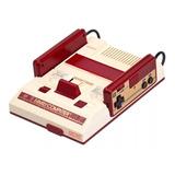 Nintendo Famicom Original + Opcional Reforma Video Gratis