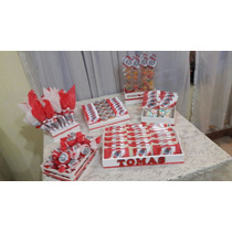 ecbfe8674 Cumpleaños Infantiles Chocolates y Golosinas con los mejores precios ...