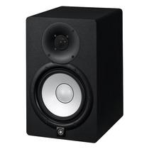Yamaha Hs7 Monitor De Estudio Activo