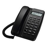 Teléfono Philips Crd150b/77 Fijo