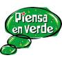 Alquiler De Chopera Cerveza Schneider, Heineken!!