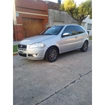 Vendo Fiat Palio 1.4 Mod. 2007 Elx El Mas Full !!!!