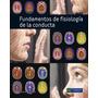 Fundamentos De Fisiologia De La Conducta 10ª Ed Carlson