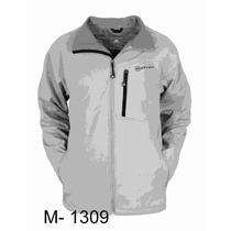 Campera De Soft Shell- Softshell - Athix Hombre- Decamperas