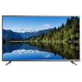 Smart Tv Led 43 Fhd Onn