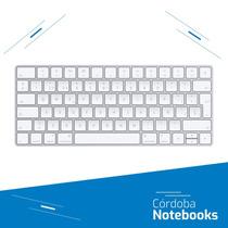 Teclado Apple Magic Keyboard - Bluetooth Español