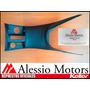 Keller Conquista 150: Covertor Central Bajo - Alessio Motors
