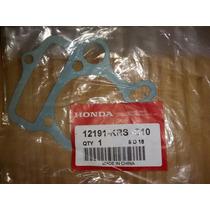 Junta Base Cilindro Original Honda Wave Nf 100