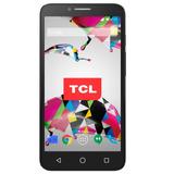 Celular Libre Tcl E5500 4g Lte Pantalla 5,5