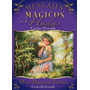 Mensajes Magicos De Las Hadas Cartas Oraculo - Doreen Virtue