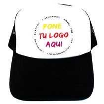 76bceb85c Busca gorra che con los mejores precios del Argentina en la web ...