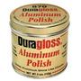 Duragloss Aluminum Polish #870 Polish Para Aluminios 142g