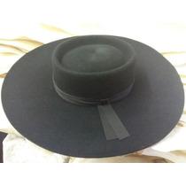 Sombreros con los mejores precios del Argentina en la web ... b6263e9726d
